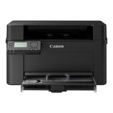 Canon i-SENSYS LBP113W EU, Printer, Mono, Laser, Wi-Fi, A4, Black