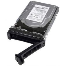 Dell HDD 2.5
