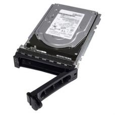 Dell HDD 2TB 7.2K RPM SATA 6Gbps 512n 3.5in Hot-plug Hard Drive, CK (_Kit)