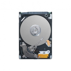 Dell HDD 3.5
