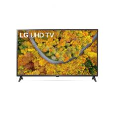LG 43UP75003LF 43