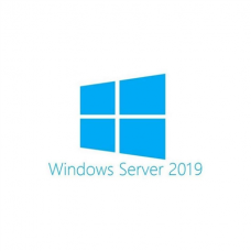 Dell Windows Server 2019,Standard,ROK,16CORE