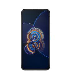 Asus Zenfone 8 Flip ZS672KS Galactic Black, 6.67