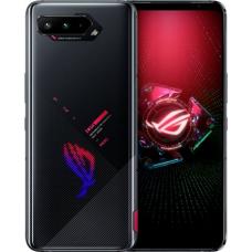 Asus ROG Phone 5 ZS673KS  Black, 6.78