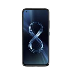 Asus Zenfone 8 ZS590KS Black, 5.92