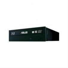 Asus BW-16D1HT Internal, Interface SATA, Blu-Ray, CD read speed 48 x, CD write speed 48 x, Black, Desktop