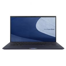 Asus ExpertBook B9400CEA-HM0041R Star Black, 14.0