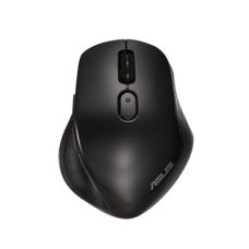 ASUS MW203 WIRELESS MOUSE/BK