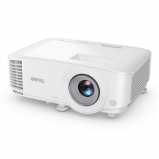 Benq SVGA Business Projector For Presentation MS560 SVGA (800x600), 4000 ANSI lumens, White