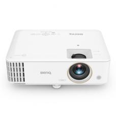 BenQ TH685i Full HD Projector, 1920x1080, 16:9, 3500Lm, 10000:1