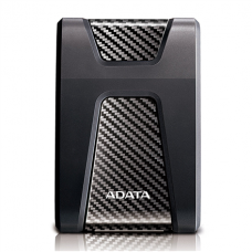 ADATA HD650 2000 GB, 2.5