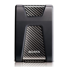 ADATA HD650 4000 GB, 2.5