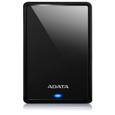 ADATA External Hard Drive HV620S 2000 GB, 2.5