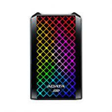 ADATA SE900G 512 GB, SSD interface USB 3.2 Gen2 Type-C, Write speed 2000 MB/s, Read speed 2000 MB/s