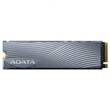 ADATA SWORDFISH SSD form factor M.2 2280, 1000 GB, Write speed 1200 MB/s, Read speed 1800 MB/s, SSD interface PCIe Gen3x4