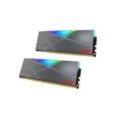 ADATA XPG SPECTRIX D50 DDR4 3200MHz 2 x 8GB