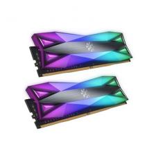 ADATA XPG Gammix D60G DDR4 3200MHz 2 x 8GB