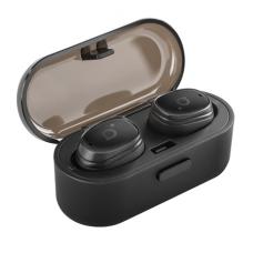 ACME BH410 True wireless  in-ear headphones