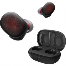 Amazfit Powerbuds E1965OV1N Built-in microphone, Bluetooth 5.0, Dynamic Black