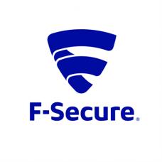 F-Secure Business Suite Premium License, International, 1 year(s), License quantity 1-24 user(s)