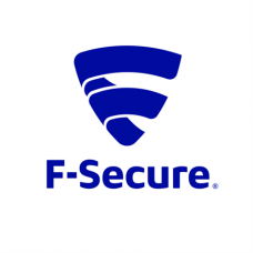 F-Secure Business Suite License, International, 1 year(s), License quantity 1-24 user(s)