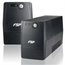 FSP FP 1000 1000 VA, 600 W, 290 V, 110 / 120 VAC or 220 / 230 / 240 VAC V