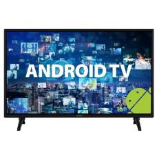 GoGen LED Smart TV GOGTVH32J536GWEB 32