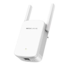 Mercusys ME30 Wi-Fi Range Extender 1x10/100Mbps RJ45 port,2.4GHz/5GHz,802.11ac,300+867Mbps,2xExternal Antennas