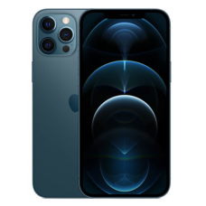 Apple iPhone 12 Pro Max Pacific Blue, 6.7
