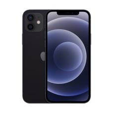 Apple iPhone 12 Black, 6.1