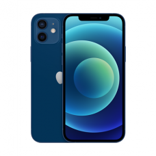 Apple iPhone 12 Blue, 6.1