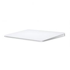 Apple Magic Trackpad  Trackpad, Wireless, Silver, Bluetooth