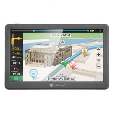 Navitel GPS Navigation MS700 800 х 480 pixels, GPS (satellite), Maps included