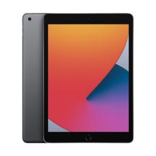 Apple 8th Gen (2020) iPad Wi-Fi 10.2