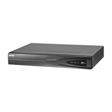 Hikvision Network Video Recorder DS-7604NI-K1 4-ch