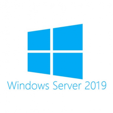 Microsoft Windows Server 2019 Oem  R18-05829 5 Device Cal, Licence, EN