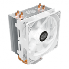 Cooler Master Hyper 212 White LED Air cooler