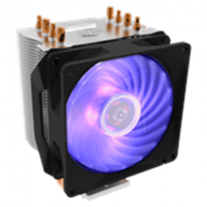 Cooler Master Hyper H410R RGB Air cooler