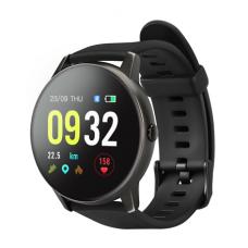 Acme SW203 Smartwatch