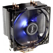 CPU COOLER MULTI SOCKET/C400 ANTEC