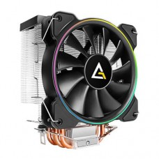 CPU COOLER MULTI SOCKET/A400 RGB ANTEC