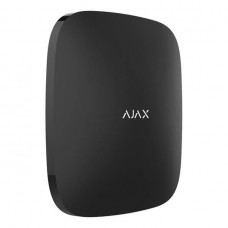WRL RANGE EXTENDER REX/BLACK 8075 AJAX
