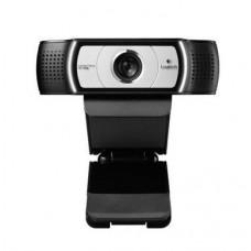 CAMERA WEBCAM C930E OEM/960-000972 LOGITECH