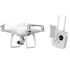 Drone|DJI|Phantom 4 RTK SDK|Enterprise|CP.AG.00000146.02