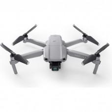 Drone DJI Mavic Air 2 Consumer CP.MA.00000178.02