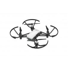 Drone DJI Tello Consumer CP.TL.00000040.02