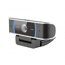CAMERA WEBCAM FULL HD AF/1080P UZ3+ DAHUA