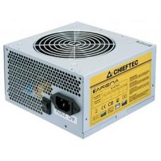 CASE PSU ATX 550W/GPA-550S CHIEFTEC