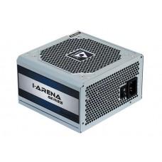 CASE PSU ATX 500W/GPC-500S CHIEFTEC