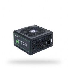 CASE PSU ATX 600W/GPE-600S CHIEFTEC